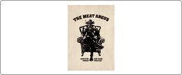 THE MEAT ANGUS  求人一覧